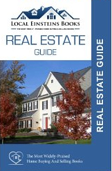 local einstein what to know when buying or selling.jpg